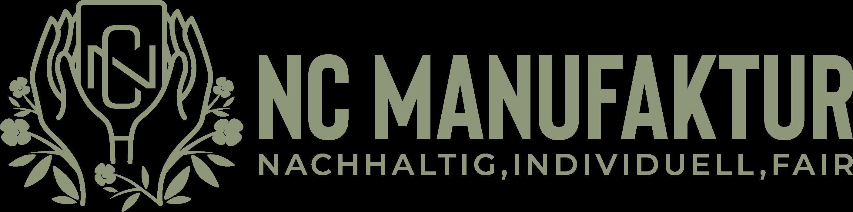 NC Manufaktur